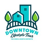 Downtown+Lifestyle+Tour